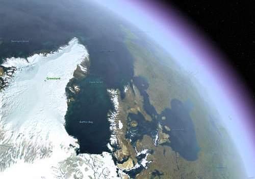 Télécharger Earth 3D Screensaver pour Windows | Shareware
