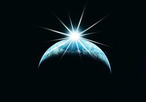 Télécharger Our Planet Screensaver pour Windows | Freeware