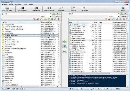Comment transférer données <b>WhatsApp</b> de Samsung <b>vers</b> Samsung