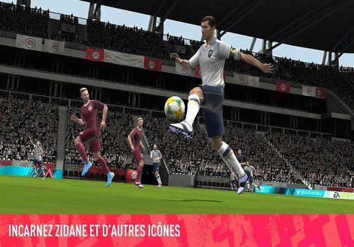 FIFA Football Android