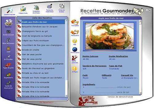 logiciel weight watchers flexipoints gratuit