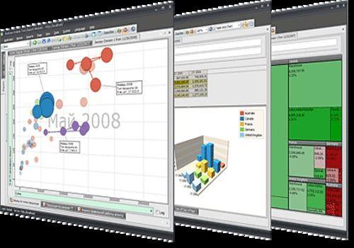 Dtm schema comparer 1.06.01 get a visual database schemes comparisonsynchronizati