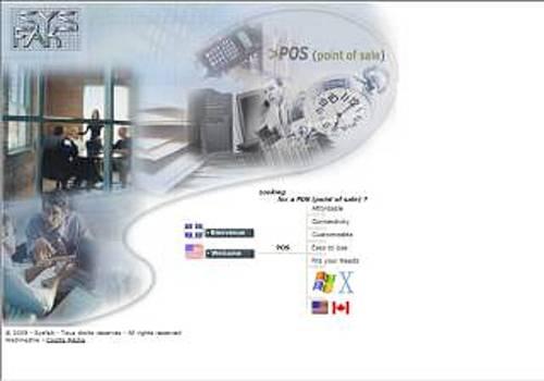 telecharger cardio telecharger