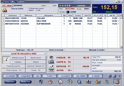 gestion des stocks et des magasins pdf gratuit