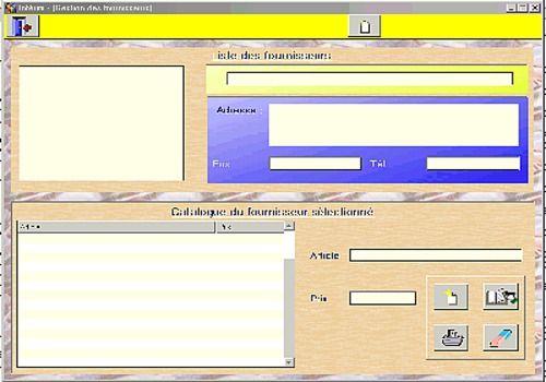 T l charger mission pour windows shareware for Logiciel espace vert