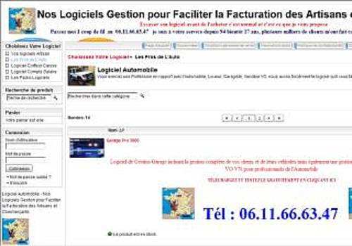 T l charger ricou location v hicule 2014 v2 - Comparatif location vehicule utilitaire ...