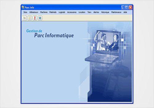 traduire un fichier pdf gratuit