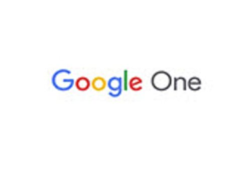 Google One en ligne
