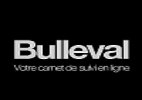 Bulleval