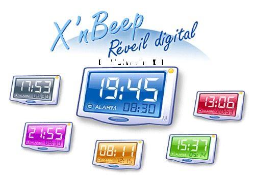 X'nBeep