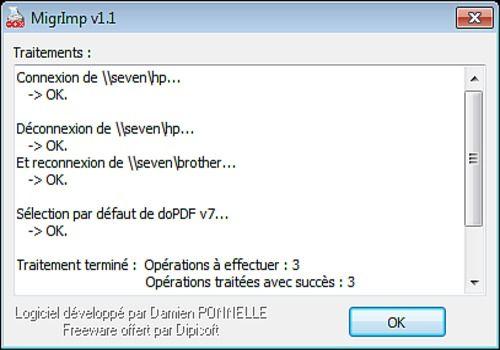 MigrImp v1.1.1