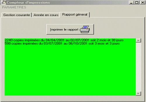 ComptPrint 1.6