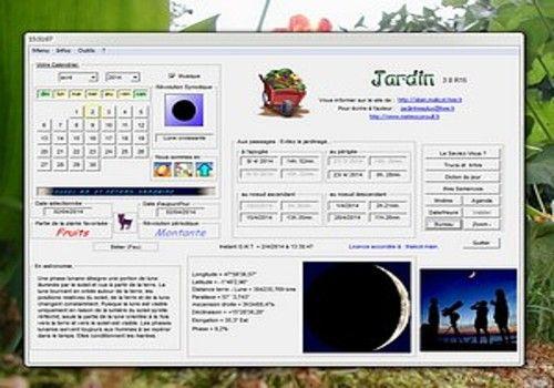 JardinFreePlus