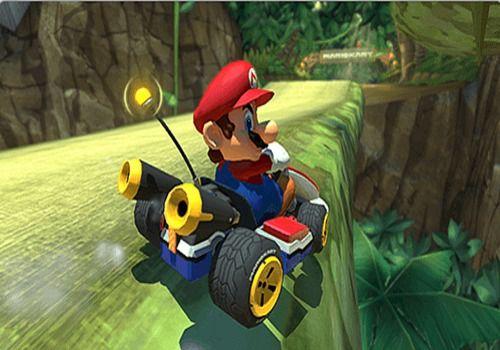 Mario Kart Tour pour Android