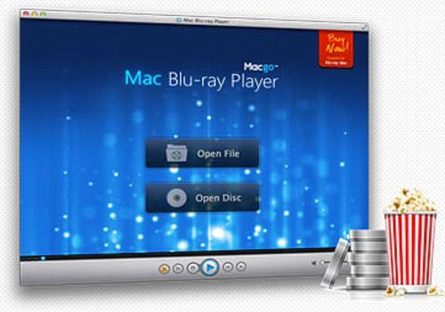 T l charger macgo mac blu ray player shareware - Est ce qu un lecteur blu ray lit les dvd ...