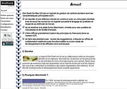 Récupération de Données à partir de Mac OS X Lion - Yodot