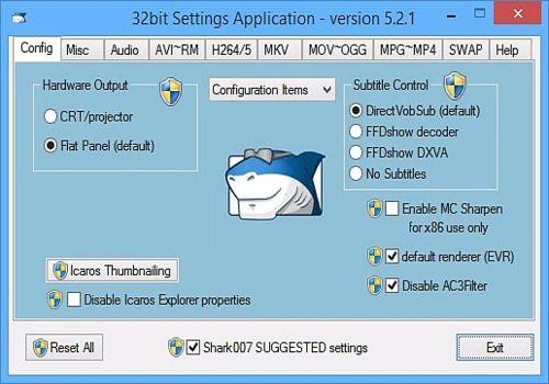 Install JDK 8 and Maven 3 on Ubuntu 1404 HP Cloud