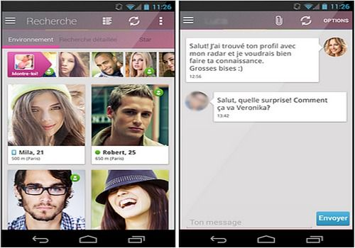 lovoo download windows phone