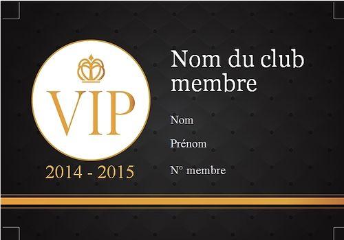 Vip.carte-casino.com