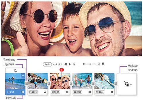 Adobe Premiere Elements 2018 Mac