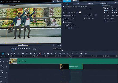 xilisoft montage vidéo gratuit