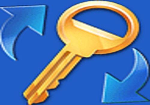 Change Forgotten Password Lite