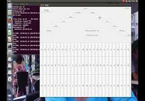 lm3jo piano virtuel pour Linux