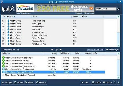 Utorrent Fastest Port 2014