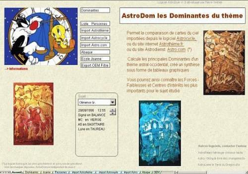 AstroDom.L