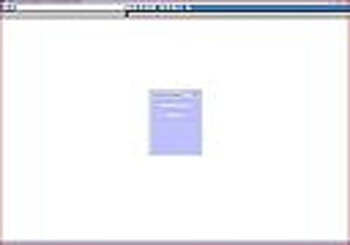 Web Security Navigator