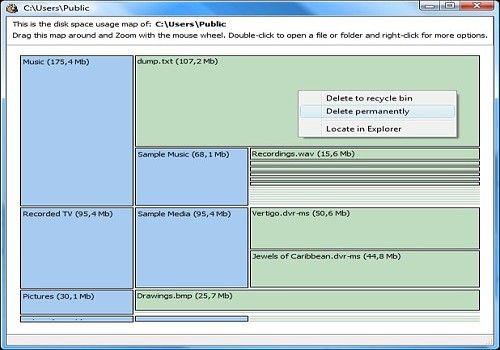 Bonjour tout le monde premier tuto sur ma chaine . Je vous montre comment  supprimer un compte administrateur Windows 10 pour plus avoir de mot de passe a l'entrée de  Windows. Bon visionnage ;).