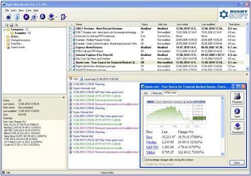 logic pro x manual free download