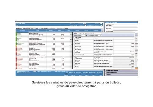 GRATUIT EPSXE 1.8.0 TÉLÉCHARGER BIOS