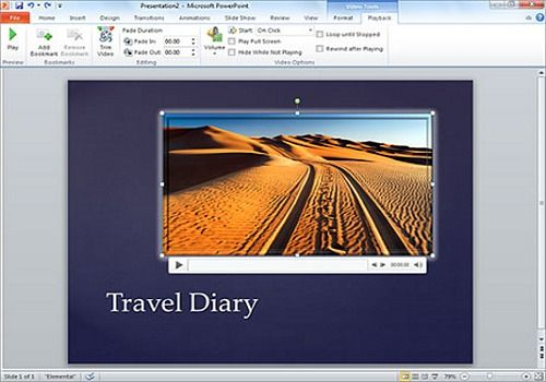 télécharger powerpoint viewer 2010