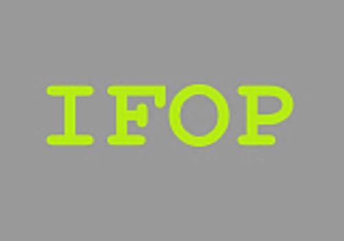 IFOP Nov2014