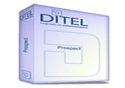 DITEL Prospect