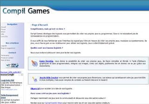 télécharger simpl questionnaire creator pour windows