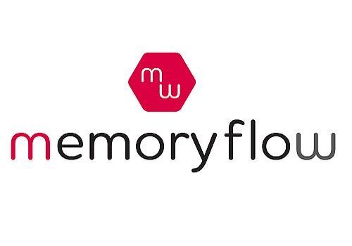 MemoryFlow