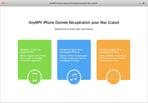 donne iphone 4 gratuit