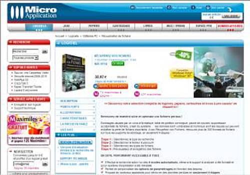 logiciel de r u00e9cup u00e9ration de fichier excel t u00e9l u00e9chargement gratuit crack fifa