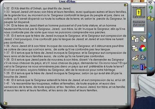 dictionnaire francais arabe gratuit startimes2