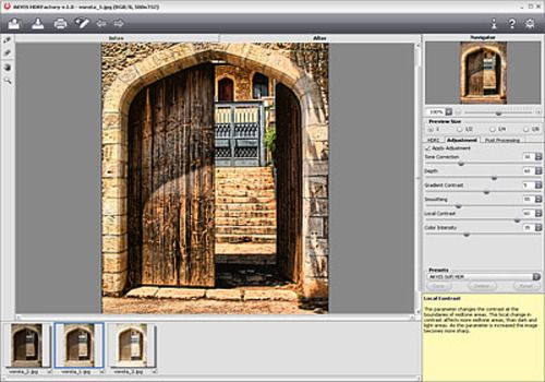 Download plugin retouch academy photoshop cs6 free for Pc retouche photo 2016