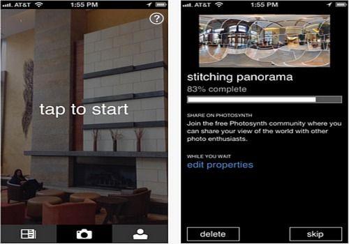 app store télécharger microsoft