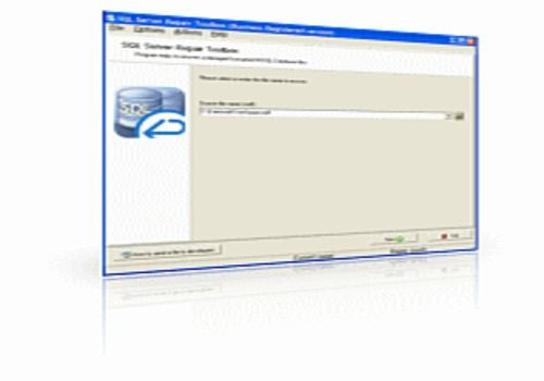 Recover unsaved word files windows 7