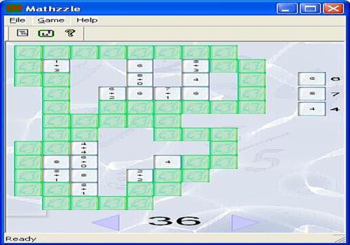 t 233 l 233 charger mathzzle tables de multiplications pour windows shareware