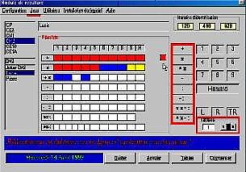 t 233 l 233 charger tables pour windows shareware