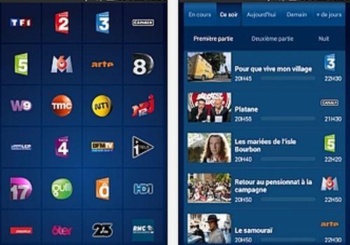 B.tv iOS