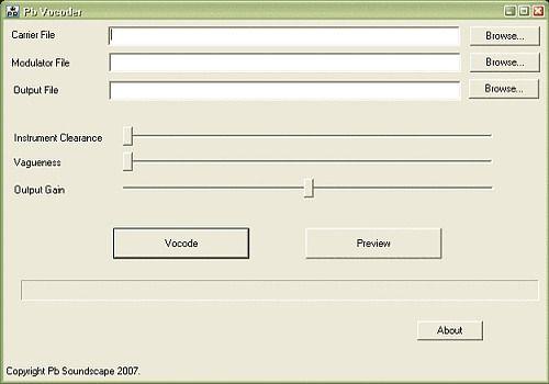 Descargar Software Nw-E507