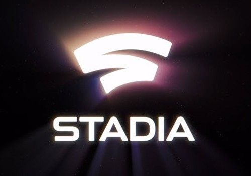 Stadia Android