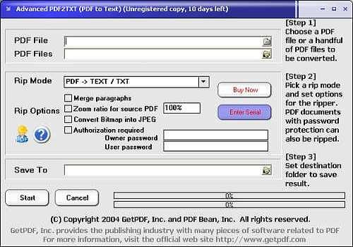 pdf optimise image not downsampled